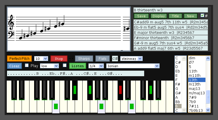 piano-chord-finder.png